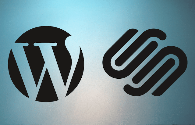WordPress vs Squarespace: Which One Should You Choose in 2019?